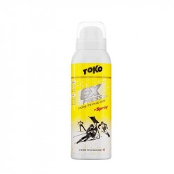 Express Racing Spray 125 ml TOKO