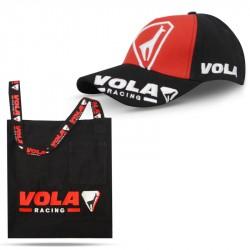 Tablier d'atelier VOLA