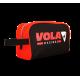 Waxing belt Vola
