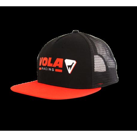 Flat Cap VOLA