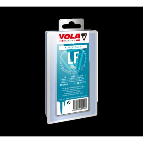 VOLA LF Blue Wax
