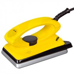 Waxing iron Toko T8 800 W