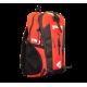 Backpack Racer