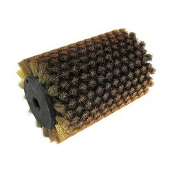 Toko Brass Rotary Brush 100mm