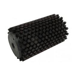 Cepillo rotativo crin Solda 120mm