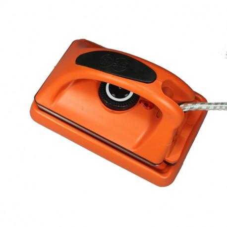 Kunzmann Waxing Iron 800W