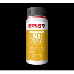 Cera líquida VOLA MX yellow