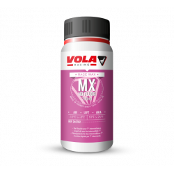 VOLA MX 250 ml Purple