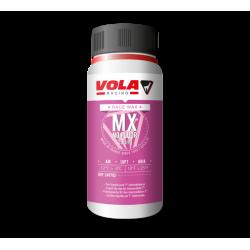 VOLA MX 250 ml Violeta