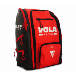 Vola Winter Bag