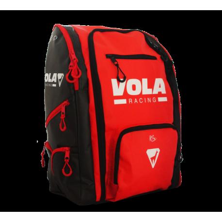 Vola Winter Bag