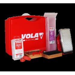 Kit d'encerat Vola