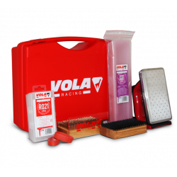 Waxing kit VOLA