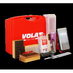 VOLA Alpine kit