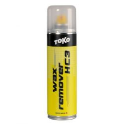Disolvente Spray TOKO 250 ml