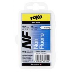TOKO NF 40g blue