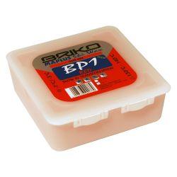 BRIKO-Maplus BP1 Red 250 g