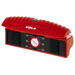 Angulador regulable VOLA ERGOSS