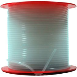 Bobina cofix Wintersteiger 400 g 3mm transparente