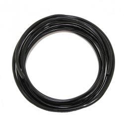 Metal grip 2 m negro