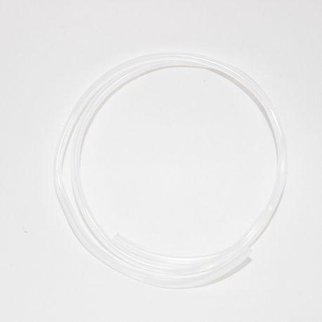 metal grip 50 cm transparent