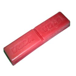VOLA Fart de base MX Rouge, 500 g