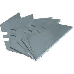 Stahlziehklinge 1 mm STADIUM
