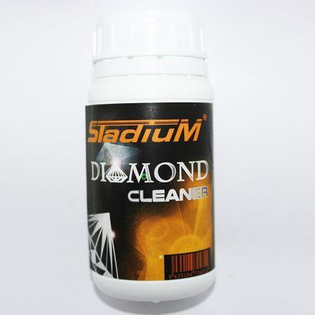 Limpiador diamante 250 ml