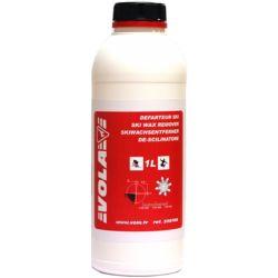 VOLA liquid wax remover 1L