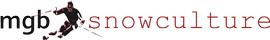 WWW.MGB-SNOWCULTURE.COM